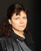 Nadine Marcovici<br />