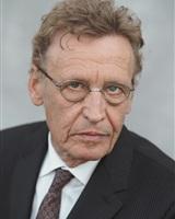 Didier Sauvegrain<br />