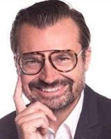 Jean-Philippe Zappa<br />