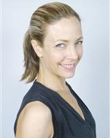 Mélanie Guth<br />