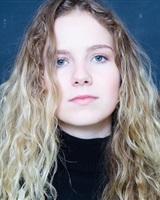 Daniah De Villiers<br />© Céline Nieszawer