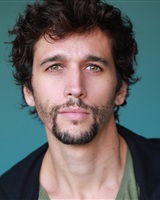 Arnaud PRECHAC<br />
