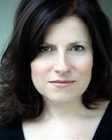 Martine Fontaine<br />&copy; Christine Ledroit-Perrin
