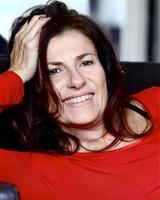 Martine Fontaine<br />© Laura Cortès