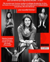Flyer 50 ans Verso<br />