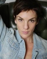 Claire Pérot<br />&copy; Lisa Lesourd