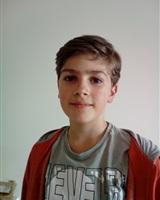 Andrés DELAGE<br />