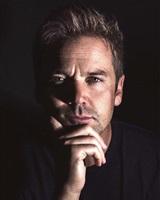 Portrait<br />Nicolas SEUROT