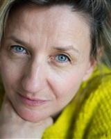Sabine Assouline<br />