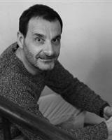 Jean-Marc Roulot<br />&copy; Emmanuelle Jacobson-Roques