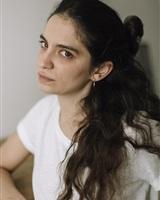 Hélène CHALASTANIS<br />