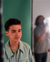 Nathan<br />