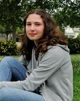 Tamara Helliet<br />