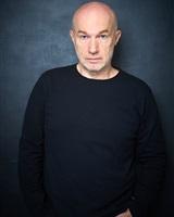 Pierre Martot<br />© Céline Nieszawer