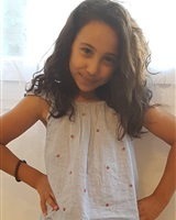 Cherine Abbou<br />