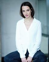 Alice LE STRAT<br />Olivier ALLARD