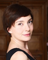 Elisa Alessandro<br />&copy; Jacopo Menicagli