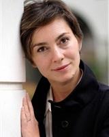 Elisa Alessandro<br />&copy; Sandra Sanji
