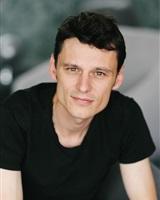 Julien Massetti<br />Deborah Lesage