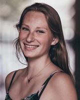 Eugenie Brar<br />