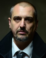 David Krampz<br />