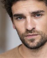 Benjamin GAITET<br />Camille FROMENT