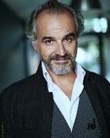 Olivier Allard