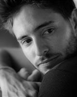 portrait<br />© Mirco MAGLIOCCA