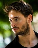 Portrait<br />&copy; Mirco MAGLIOCCA
