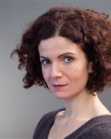 Isabelle TURSCHWELL<br />