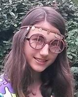 Astrid Doyen<br />