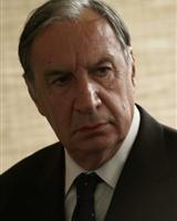 Jacques Boudet<br />
