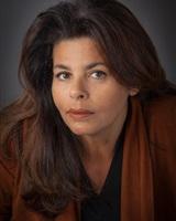 (c) Jean Reynes