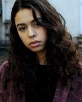 Hanane El Yousfi<br />Agence Marceline Lenoir (AML)