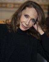 Marisa Berenson<br />© Céline Nieszawer