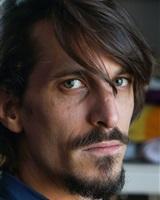 Axel Ducret <br />
