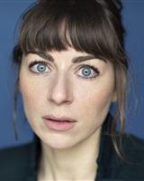 Ariane Brousse<br />Celine Nieszawer