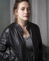 Elise BERTHELIER<br />