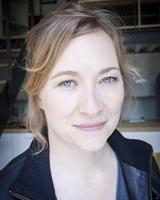 Elise BERTHELIER<br />Liova JEDLICKI