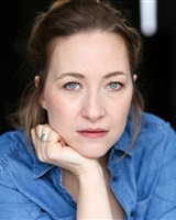 Elise BERTHELIER<br />Amandine GAYMARD