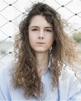 Marguerite Hayter<br />© Nicolas Roucou
