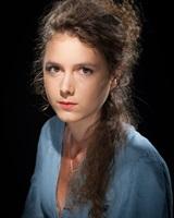 Marguerite Hayter<br />© Kostia Petit