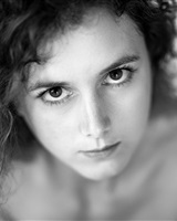 Marguerite Hayter<br />© Msstudiofr Photography
