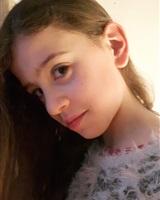 Raphaelle Journet<br />