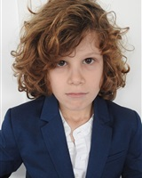 Sacha Attal<br />