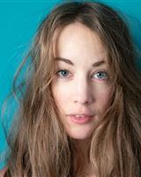 Juliette Besson<br />© Céline Nieszawer