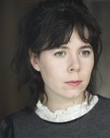 Sarah Robine