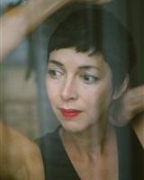 Marie Daguerre<br />© Noemie Kadaner