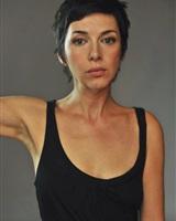 Marie Daguerre<br />© Julie Caught