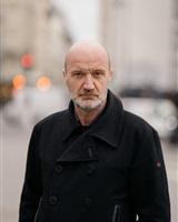 Frederic Maranber<br />Etienne Boulanger